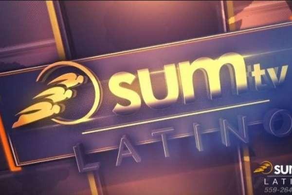 SumTV Latino | Secretos Revelados Television - Espanol