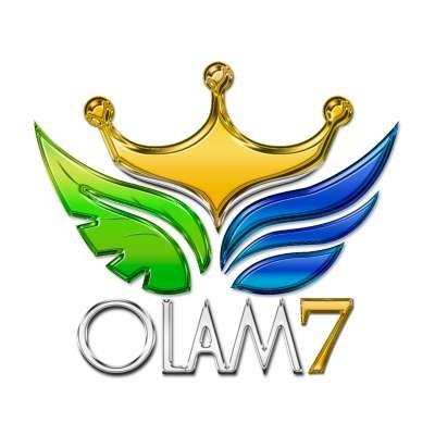 Olam7 USA
