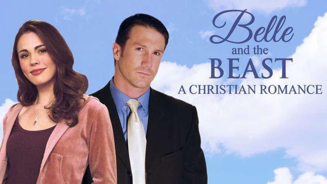 Belle y la Bestia - Belle and The Beast   Pelicula Subtitulada