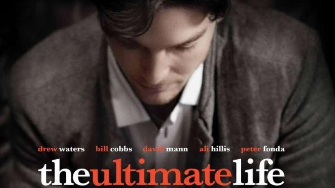 La Mejor Vida | Pelicula - The Ultimate Life
