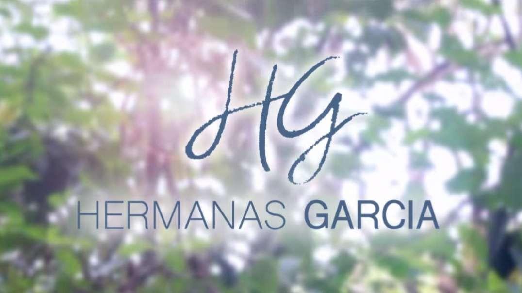 Cantare   Hermanas Garcia