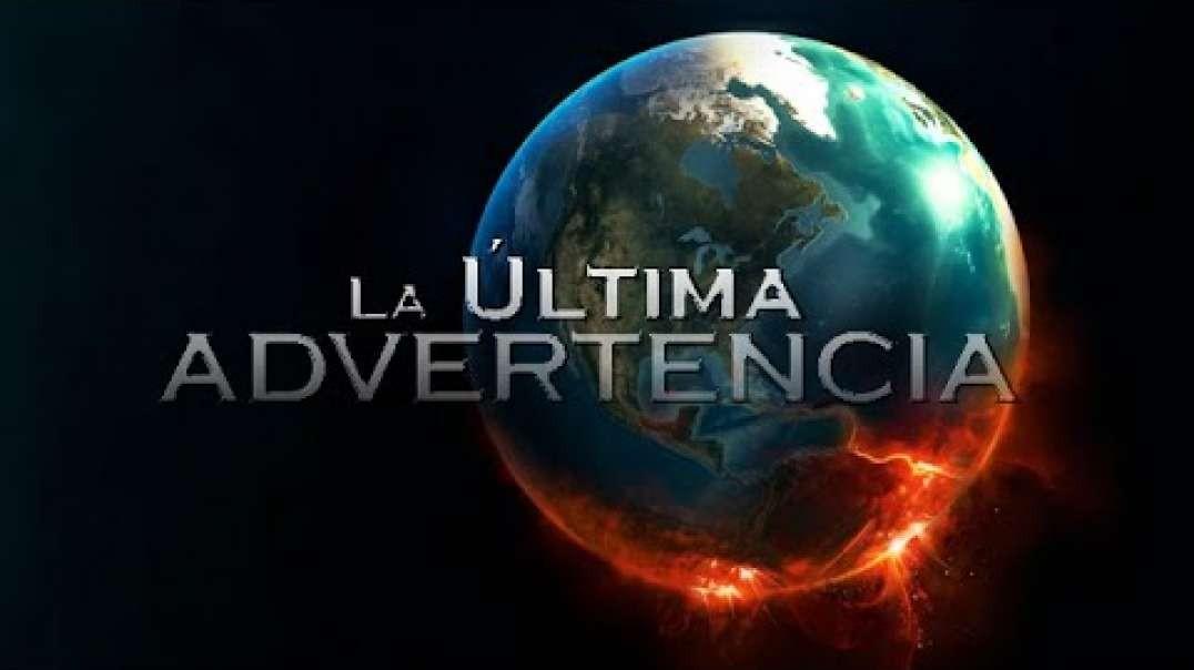 La Ultima Advertencia | Version Narrada