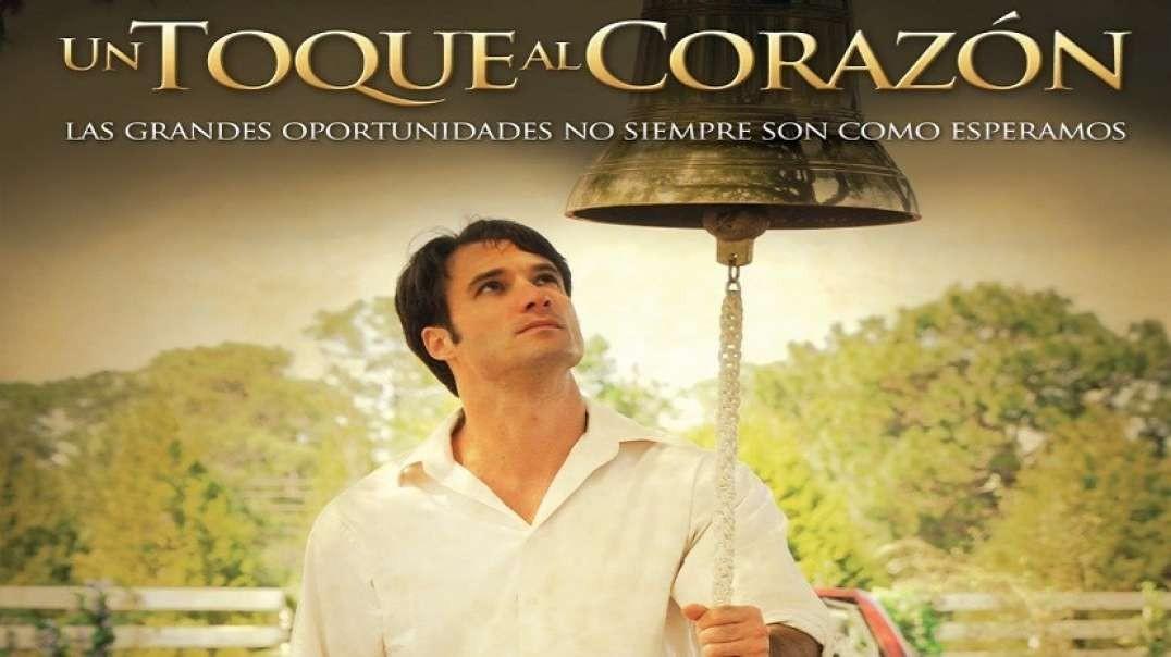 Un Toque al Corazon | Pelicula