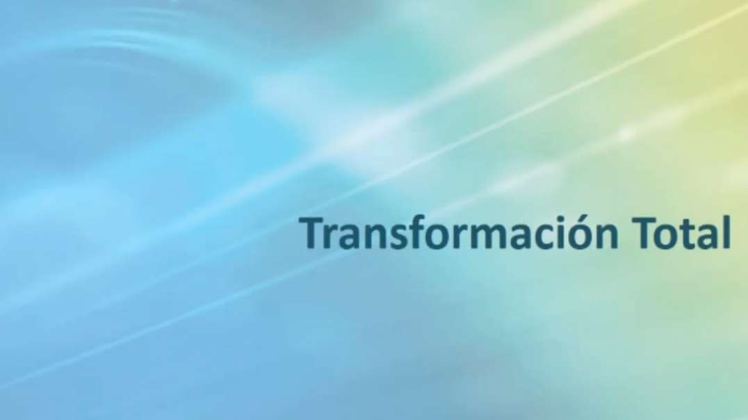 10/18  ¿Soy yo guarda de mi hermano? - Transformacion Total | Walter Veith