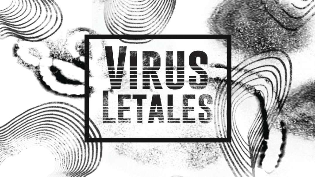 Virus Letales | Documental Nat Geo